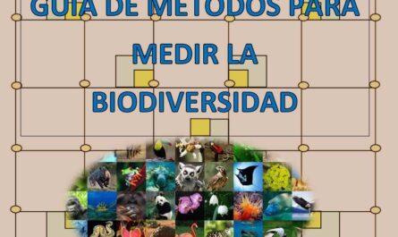 Medir la biodiversidad es un estudio muy importante que se debe de realizar para conocer el número de especies y su abundancia. Conociendo esta información podemos notar los problemas que están ocurriendo en el ecosistema estudiado, de modo que se puedan tomar las medidas necesarias para evitar una pérdida de diversidad de especies que hay.
