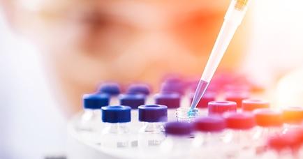 Manual de Técnicas Analíticas en el Laboratorio de Toxicología y Química Forense - toxicologia y quimica forense